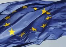 Mercato Europa: a febbraio, +4%