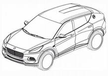 Lotus, al lavoro per lanciare un SUV nel 2020