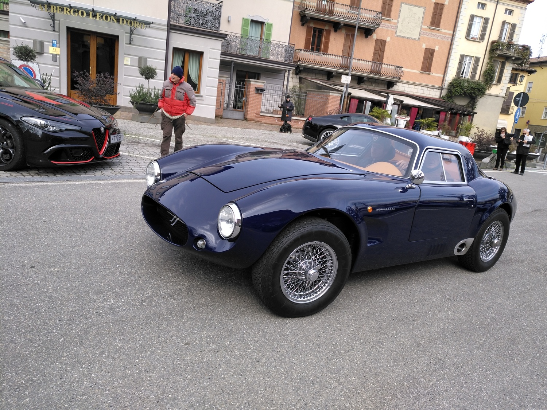 Best Of Italy Race, si lavora alla terza edizione