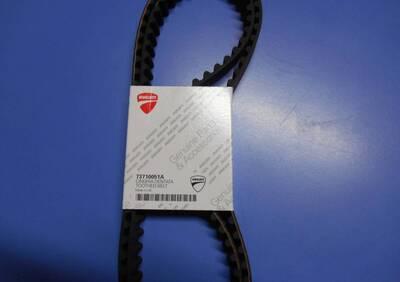 Cinghie Distribuzione Multistrada 1200- 73740252A Ducati - Annuncio 7126686