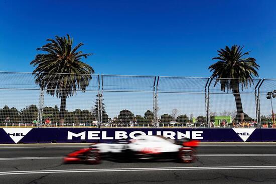 Formula 1 - Pagina 15 F1-2018-australia-dom-7
