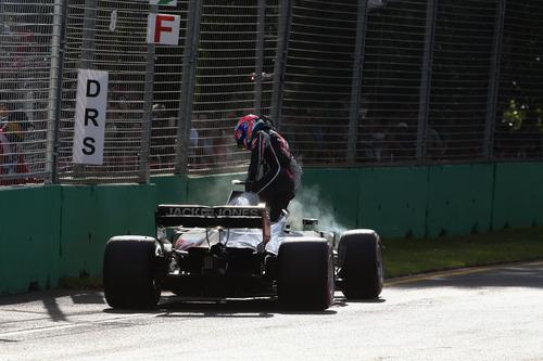 F1, GP Australia 2018: le pagelle di Melbourne (9)