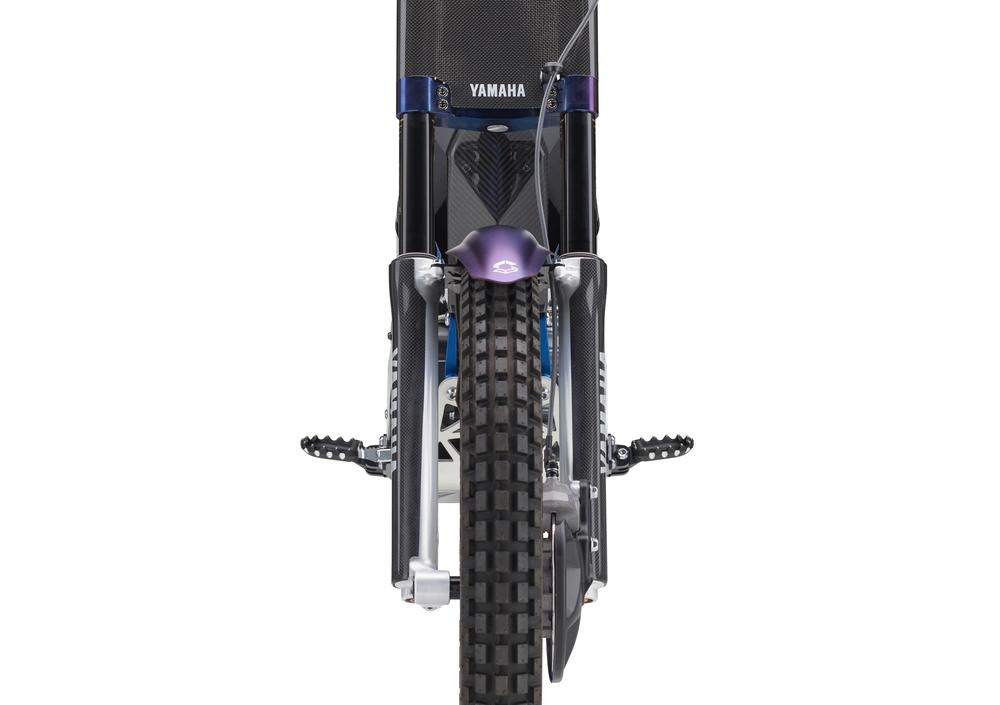 Yamaha TY-E Trial (2018 - 19) (5)
