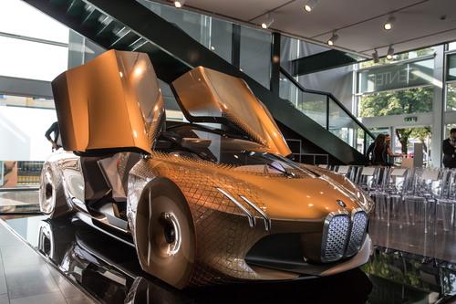 Propaganda e disinformazione pericolo per i consumatori? Rispondono Audi, BMW, Mazda, Skoda e Toyota (5)