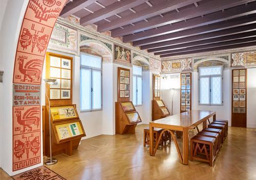 Pasquetta 2018, Gita culturale con mostra a tema motori in zona Trento (8)