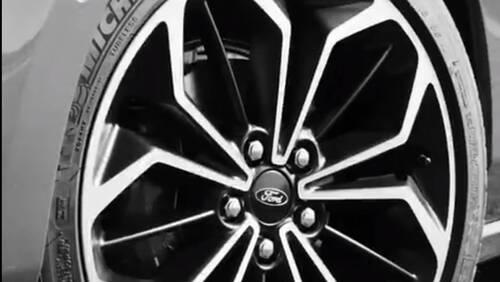 Ford Focus, nuovi dettagli anticipano l'arrivo della futura generazione (3)