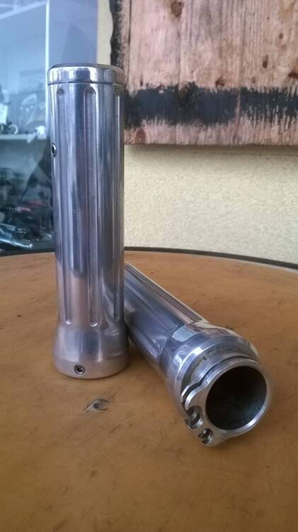 Manopole Rizoma 22 mm (3)