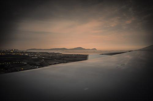 Dakar 2018. Decimo Cielo: Il Viaggio - Seconda puntata (5)