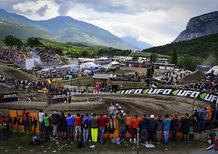 MX 2018. Cairoli e Herlings: la sfida continua in Trentino