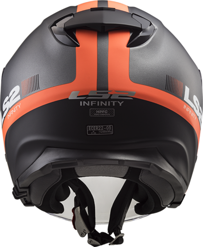 Casco LS2 Infinity OF521 (7)
