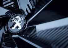 Primo trimestre record per Peugeot