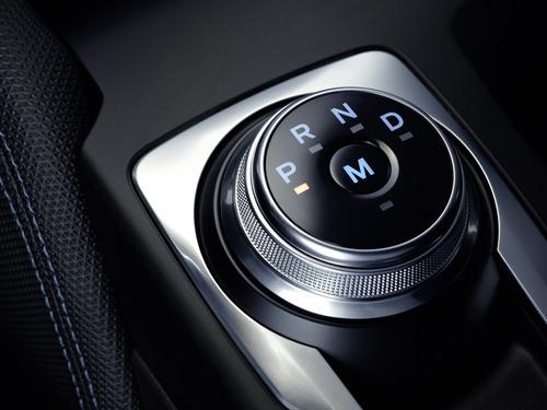 Ford Focus 2018, presentata la nuova generazione (8)