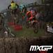 MXGP: arriva il videogioco MXGP Pro per PC, PS4 e Xbox One