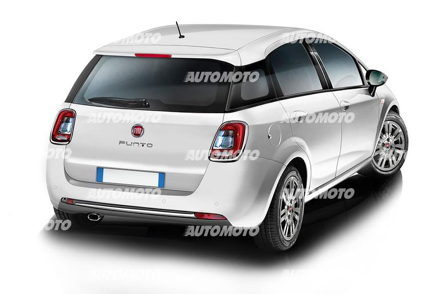 Best Van Stile Car
