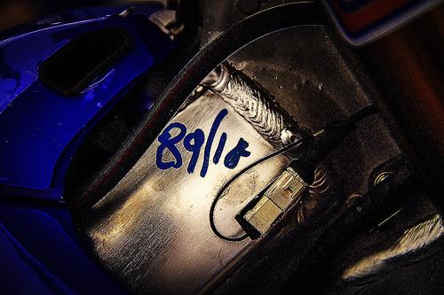 Gallery MX 2018. Le foto più belle del GP del Trentino (3)