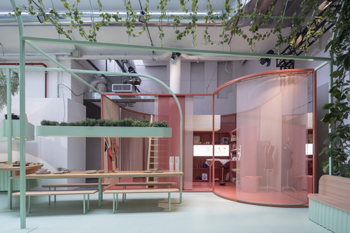 Mini Living - Built by All: un concept di vita visionario alla Milano Design Week (6)