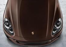 Richiamo Porsche Cayenne V6 Diesel: che succede?