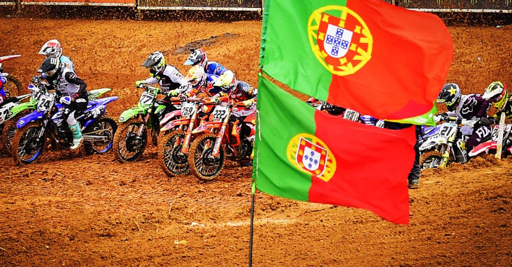 MXGP: gli insight post Portogallo