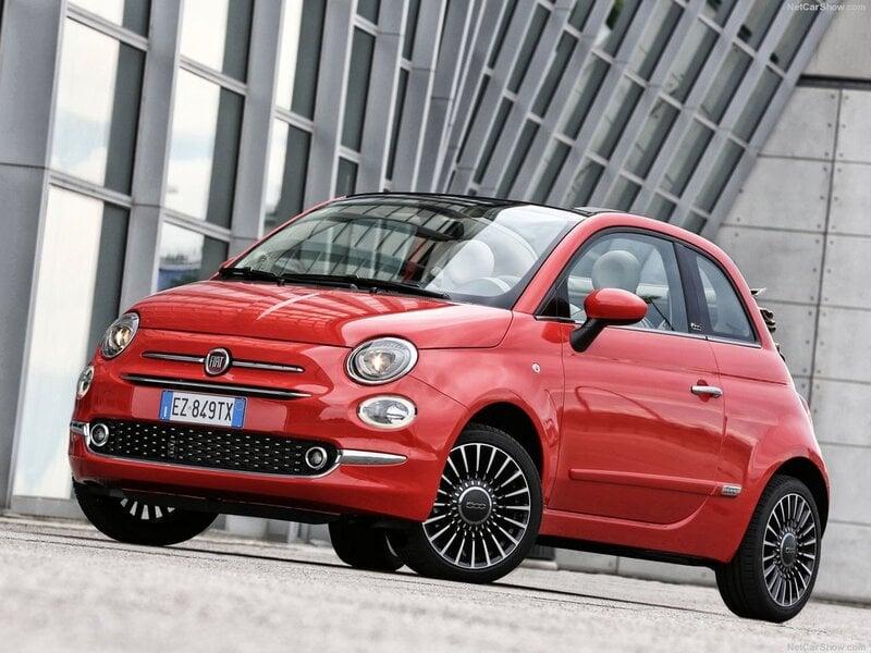 Fiat 500 (2015->>) (3)