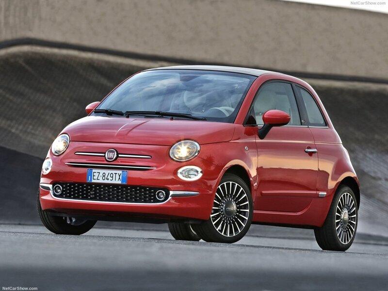 Fiat 500 (2015->>) (4)