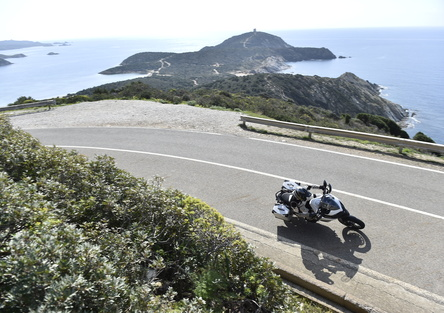 Sardegna Gran Tour: c'è ancora posto, partite con Moto.it!