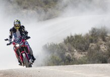 Honda, Montesa e RedMoto al Motor Bike Expo
