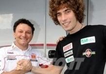 MotoGP: mercato in fermento
