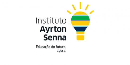 La Fondazione Ayrton Senna ha dalla sua nascita un grande obiettivo: il sogno di Ayrton. Aiutare i bambini bisognosi