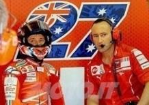 100 GP colorati di Rossi!