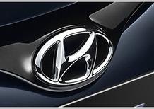 Hyundai fornitore ufficiale dell'ONU