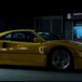 Ferrari F40 Giallo Modena, con il car detailing torna nuova [Video]