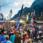 VIDEO - Bike Fest 2018, tutte le novità E-MTB