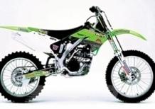 KL Top Green Trophy 2005