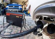 Blocco dei diesel, i sindaci di Roma, Milano e Torino non rispondono alle richieste di chiarimenti