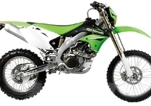 KL presenta le versioni enduro e motard