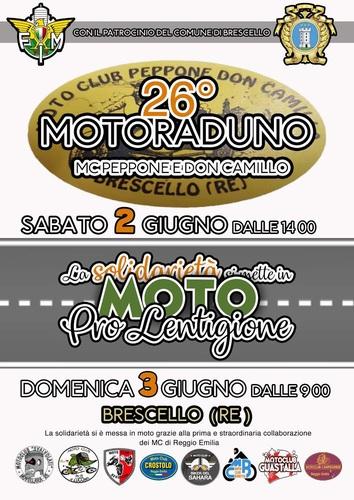 Motorally/Raid TT: Fiano-Aielli (3)