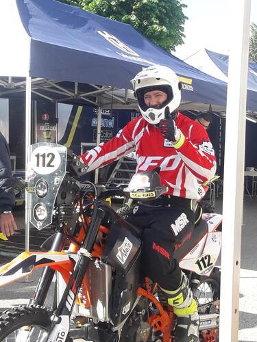Motorally/Raid TT: Fiano-Aielli (6)