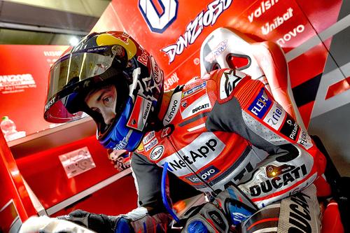 Gallery MotoGP. Il GP di Spagna 2018 (6)