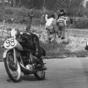 Motorismo da corsa: ieri e oggi a confronto