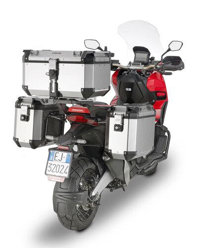 Kappa per l'Honda X-ADV (2)