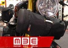 Motor Bike Expo 2016: le novità GIVI