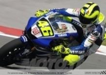 Aperta la prevendita dei biglietti della Tribuna Yamaha per il GP di San Marino