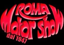 Roma Motor Show: un week end all'Auditorium