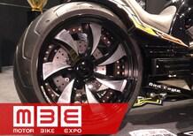 Motor Bike Expo: le 10 special più belle