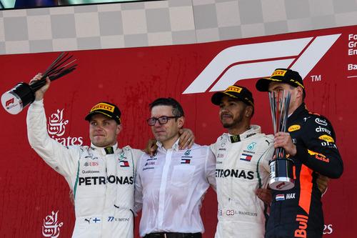 F1, GP Spagna 2018: Ferrari, si è rotto il giocattolo? (3)