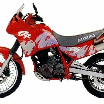 Bulle Ermax Suzuki Dr Rs Dr Rse E Fb further Suzuki Dr Rse additionally Suzuki Dr additionally Dscn besides Be. on suzuki dr rse moto