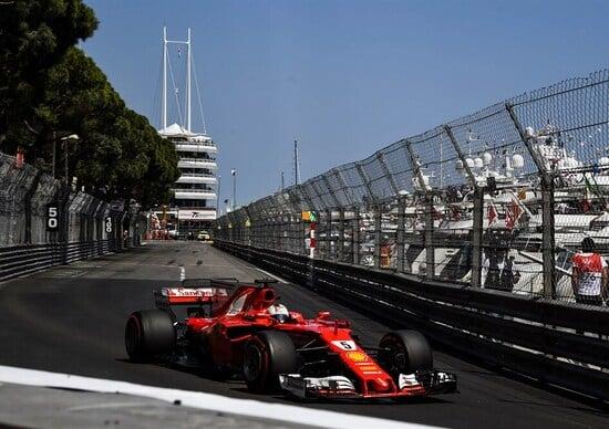 F1, GP Monaco 2018: i segreti di Montecarlo