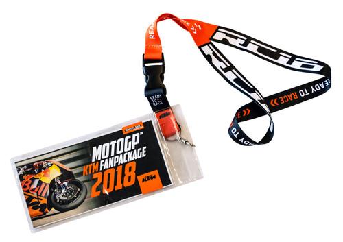 KTM Fan Package: ancora disponibili alcuni posti per il Mugello (3)