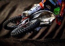 MXGP: tutti i retroscena del mondiale post GP di Germania