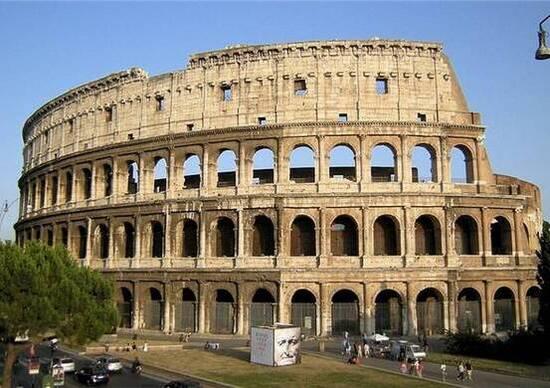 Mobilità: Roma la peggiore secondo il Wuppertal Institut
